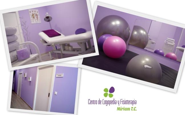 fisioterapia_miriam_tc